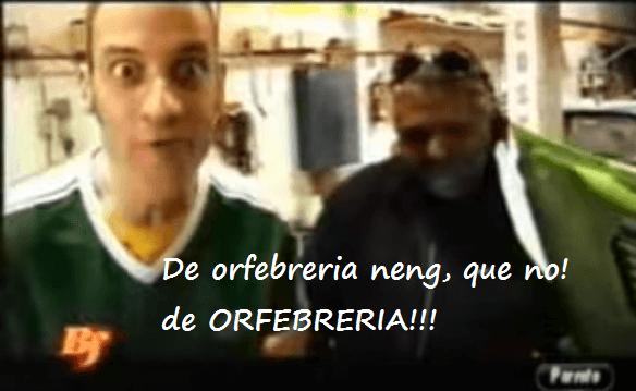 neng castefa orfebreria